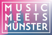 Music_Meets_Muenster_Bild-Logo-rosa
