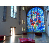 Chagall<div class='url' style='display:none;'>/kg/eglise/</div><div class='dom' style='display:none;'>erk-bs.ch/</div><div class='aid' style='display:none;'>1400</div><div class='bid' style='display:none;'>10673</div><div class='usr' style='display:none;'>184</div>