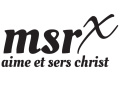 Logo_msrX<div class='url' style='display:none;'>/kg/riehen-bettingen/</div><div class='dom' style='display:none;'>erk-bs.ch/</div><div class='aid' style='display:none;'>1157</div><div class='bid' style='display:none;'>11815</div><div class='usr' style='display:none;'>609</div>
