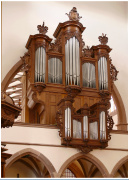 Orgel_2<div class='url' style='display:none;'>/kg/baselwest/</div><div class='dom' style='display:none;'>erk-bs.ch/</div><div class='aid' style='display:none;'>52</div><div class='bid' style='display:none;'>12683</div><div class='usr' style='display:none;'>23</div>