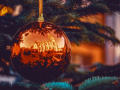 christmas-bauble-3834869_1920