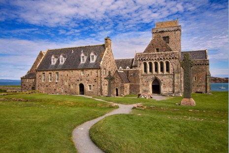 Abbaye d'Iona<div class='url' style='display:none;'>/kg/eglise/</div><div class='dom' style='display:none;'>erk-bs.ch/</div><div class='aid' style='display:none;'>1653</div><div class='bid' style='display:none;'>14820</div><div class='usr' style='display:none;'>184</div>