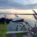 Lac Starnberger See 5