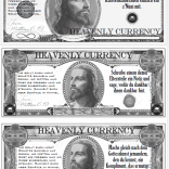 Heavenly Currency (Silas Deutscher)<div class='url' style='display:none;'>/kg/riehen-bettingen/</div><div class='dom' style='display:none;'>erk-bs.ch/kg/riehen-bettingen/</div><div class='aid' style='display:none;'>1758</div><div class='bid' style='display:none;'>16293</div><div class='usr' style='display:none;'>744</div>