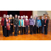 Offenes Singen <br /> Leitung: Isabel Torres (Andreas Möri)<div class='url' style='display:none;'>/kg/gundeldingen-bruderholz/</div><div class='dom' style='display:none;'>erk-bs.ch/kg/gundeldingen-bruderholz/</div><div class='aid' style='display:none;'>499</div><div class='bid' style='display:none;'>6880</div><div class='usr' style='display:none;'>538</div>