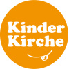 Kinderkirche orange<div class='url' style='display:none;'>/kg/baselwest/</div><div class='dom' style='display:none;'>erk-bs.ch/</div><div class='aid' style='display:none;'>1134</div><div class='bid' style='display:none;'>7466</div><div class='usr' style='display:none;'>565</div>