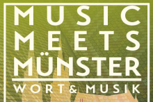 Music_Meets_Muenster-Oktober16